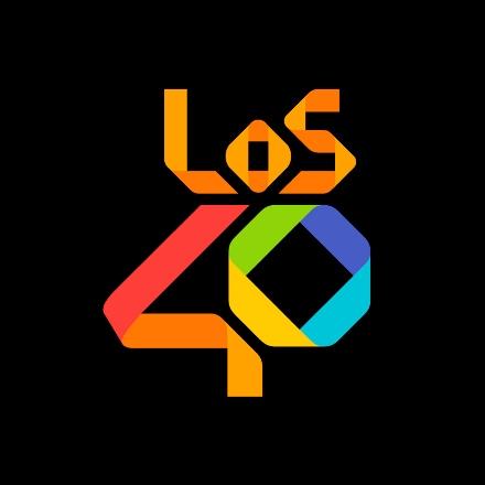 LOS40 MUSIC AWARDS  (02/11/2018 - Tramo de 23:00 a 23:59)
