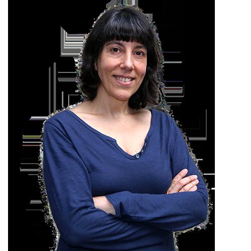 Susanna Ruiz
