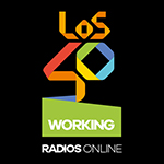 LOS40 Working