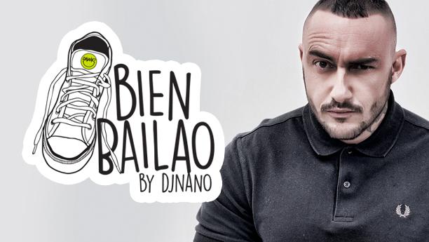 Bien Bailao