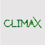 Escucha Climax en Maxima FM