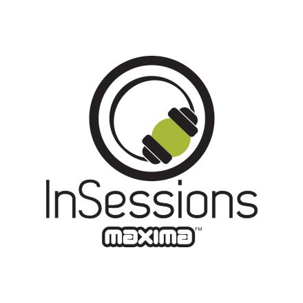 Fórmula In Sessions