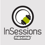 Escucha In Sessions en Maxima FM