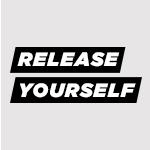 Escucha Release Yourself en Maxima FM