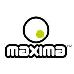 Escucha Máxima Deluxe en Maxima FM