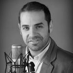 Escucha Fórmula Olé en Radiolé