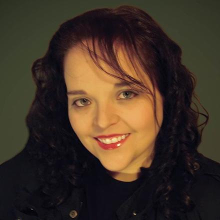 Esther Morales