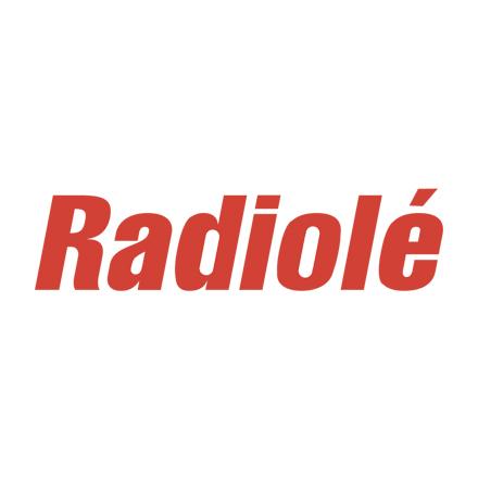Fórmula Radiolé
