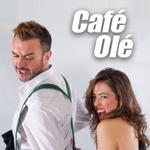 Escucha Café Olé en Radiolé