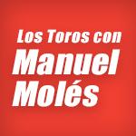 Escucha Los Toros en Radiolé