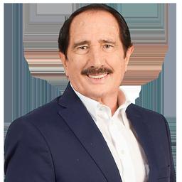 Manuel Molés