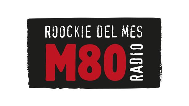 El Roockie del Mes
