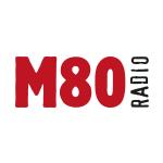 Escucha M80 Real Music en M80 Radio
