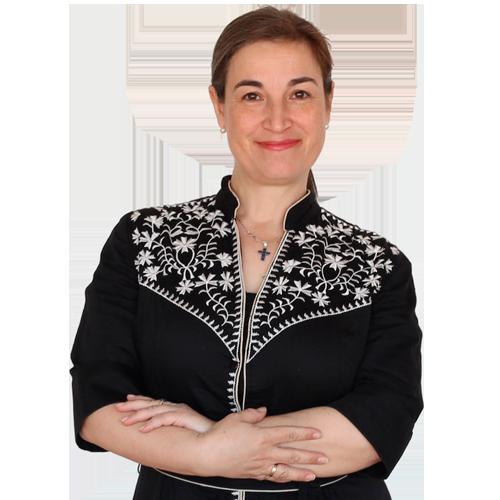 Elena Lastra