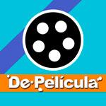 Escucha De Película en LOS40 México