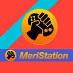 Escucha Meristation mx en LOS40 México