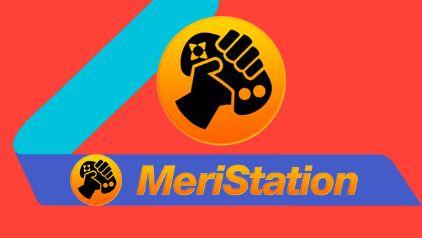 Meristation mx
