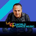 Escucha World Dance Music en LOS40 México
