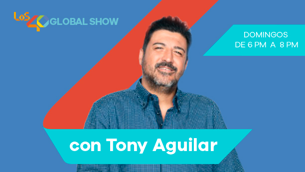 Global Show