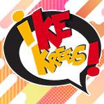Escucha Ke Krees en Kebuena México