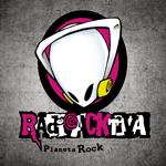 Escucha Música Radioacktiva en Radioacktiva Colombia