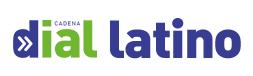 Dial Latino