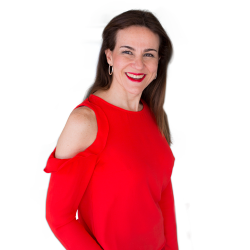 Elena Morales Oliva