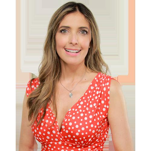 Clara Estrada