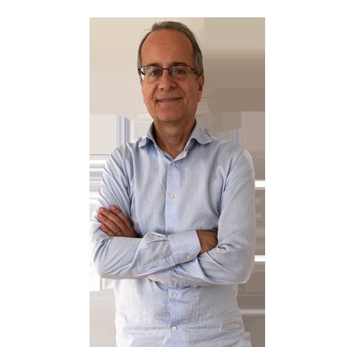 Tony Fernández