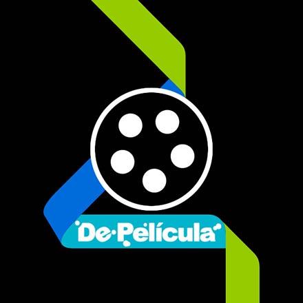 De Película (21/10/2018)