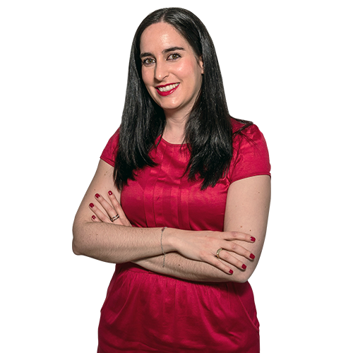 Paula Almonacid Canseco