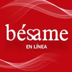 Escucha Bésame en línea en