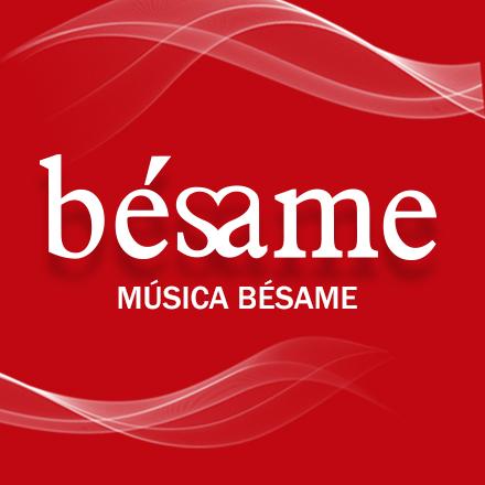 Música Bésame (13/01/2021 - Tramo de 13:00 a 14:00)