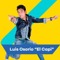 Escucha Música 40 en LOS40 México