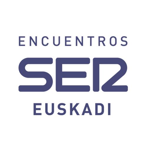Encuentros SER Euskadi