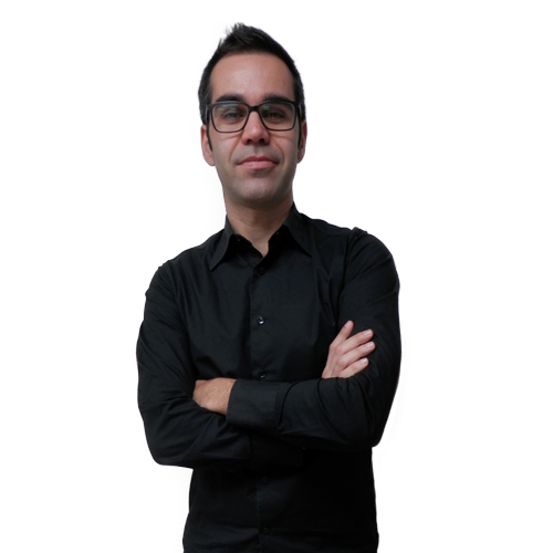 Miguel Angel Rodriguez Villar