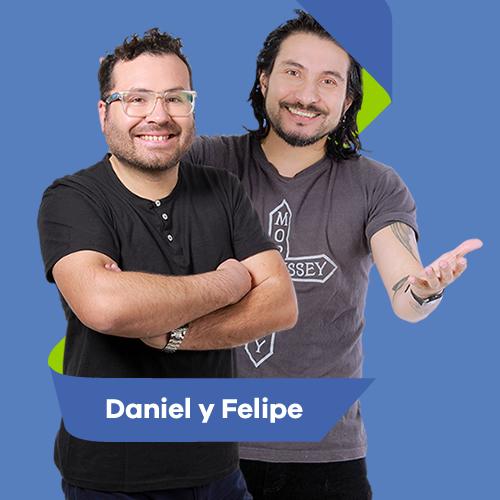La Ducha Teléfono (23/01/2019 - Tramo de 08:00 a 09:00)