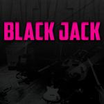 Escucha Black Jack en Radioacktiva Colombia