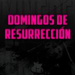 Escucha Domingos de Resurrección en Radioacktiva Colombia