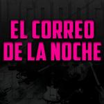 Escucha El Correo de la Noche en Radioacktiva Colombia