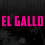 Escucha El Gallo en Radioacktiva Colombia