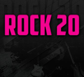 Imagen de El Rock 20