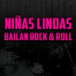 Escucha Las Niñas Lindas bailan Rock N Roll en Radioacktiva Colombia