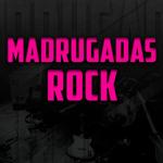 Escucha Madrugadas Rock en Radioacktiva Colombia