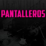 Escucha Pantalleros en Radioacktiva Colombia