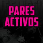 Escucha Pares Acktivos en Radioacktiva Colombia