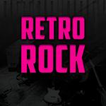 Escucha Retro Rock en Radioacktiva Colombia