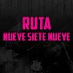 Escucha Ruta979 en Radioacktiva Colombia