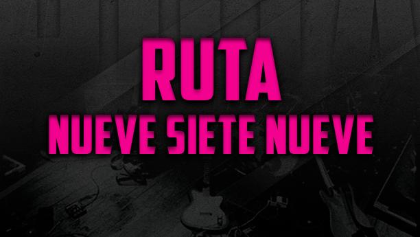 Ruta979