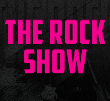 Imagen de The Rock Show
